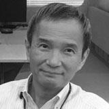 Masayoshi Nakai