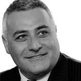 Vince Pirrello