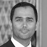 Peyman Askarinejad