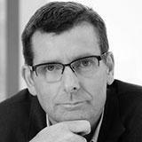 Stefan Krummeck