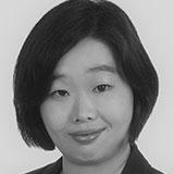Iping Yang