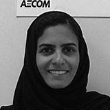Zainab Alireza