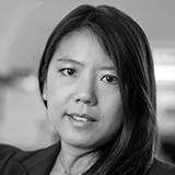 Grace W. Cheng
