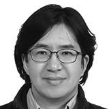 Taehun Ha