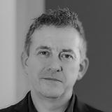 Paul Runaghan