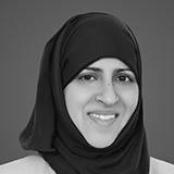 Shamim Rashid-Sumar