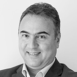 Farhad Pazoki