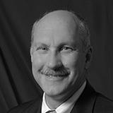 John J. McElroy Jr.
