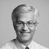 Michael L. Prifti