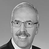 Karl-Heinz Bauer