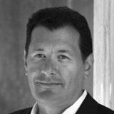 Peter Weingarten