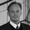 Thomas Winterstetter