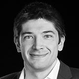Daniele Vezzoli