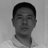 Chengwei Bian