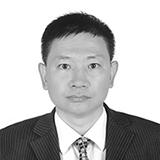Chengde Huang