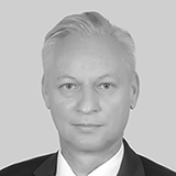 Peter Brechtelsbauer