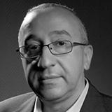 Paul Alezraa