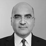 Yehia El-Ezaby