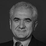 Gianfranco DiCicco