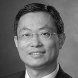 Steve Zuo