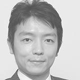Daiki Nakamizo