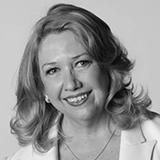 Susan Rossi