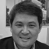 Kai Sheng