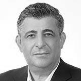 Ahmad Abdelrazaq