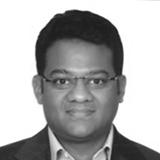Raj Achan
