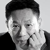 Alistair Leung