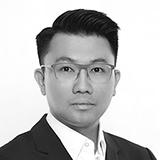EeTiong Lim