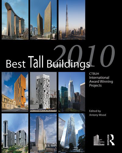Best Tall Buildings 2010