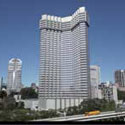 Development of a New Clean Demolition System for Tall Buildings