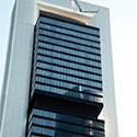 Madrid the skyscraper center - Caja arquitectos madrid ...