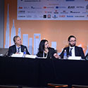 2015 New York Conference - Session 5d - Q&A