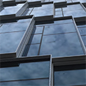 Tencent Seafront Tower – A Case Study on Façade Engineering as Functional Patterns
