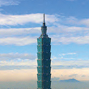 A Perspective on TAIPEI 101's Decision to Upgrade Recertification to LEED O+M v4