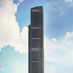 Hyder Consulting Tower Hyder Consulting Tower...