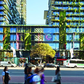 Recasting Highest and Best-Use Property Principles to Drive People-Centric Cities