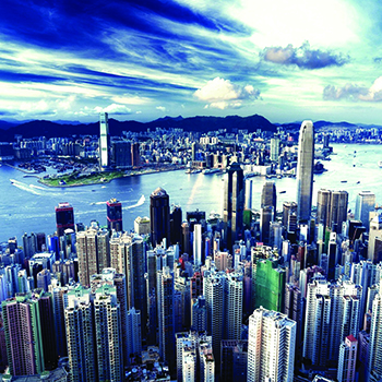 Debating Tall: Regional Governments for Megacities?