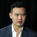 Interview: Matthew Khoo