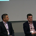 CTBUH 2017 Australia Conference - Melbourne Session 4B: New Challenges & Opportunities for Engineers Q&A
