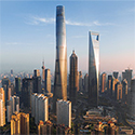 Panel Discussion: What Makes an Award-Winning Tall Building?