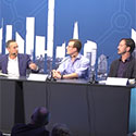 CTBUH 2017 Australia Conference - Session 3C: Tall Timber Q&A