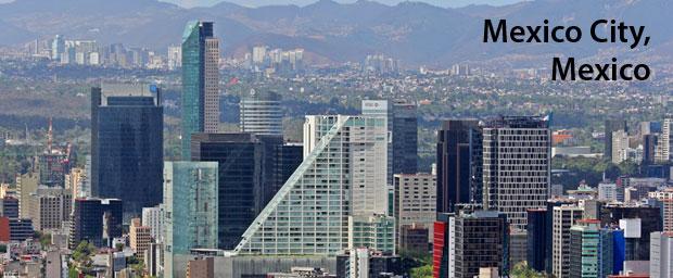 Los Lomas Apartments Dallas Tx