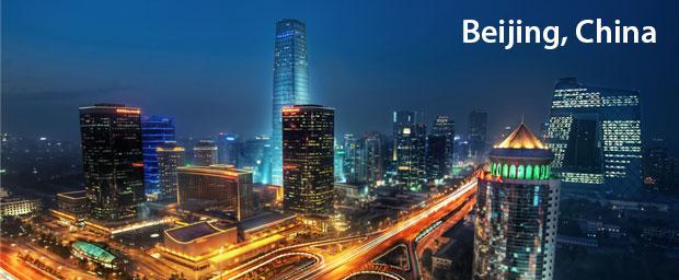 Resultado de imagem para beijing