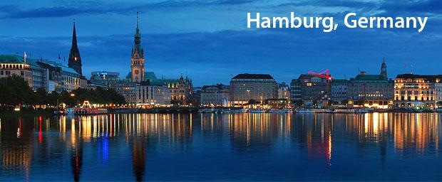 city hochhaus hamburg