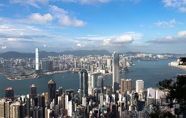 CTBUH Hong Kong Chapter Inauguration