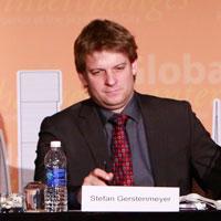 Stefan Gerstenmeyer