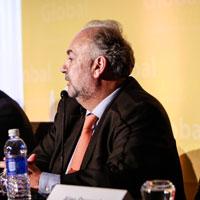 George Leventis
